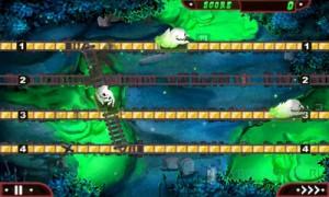 3_train_conductor_2_usa