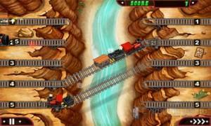 5_train_conductor_2_usa
