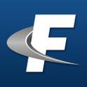 FOREX Icon