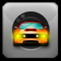 AutoBoy BlackBox icon