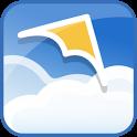 PocketCloud Remote  Icon