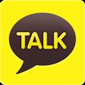 KakaoTalk Free Calls & Text Icon