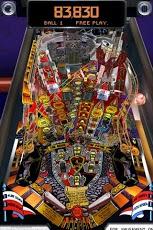 Pinball-Arcade-Screenshot
