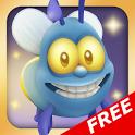 Shiny The Firefly FREE ICON