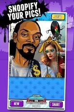 Snoop lions snoopify 4