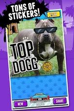 Snoop lions snoopify 5