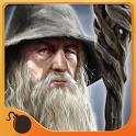 The Hobbit Kingdoms 1