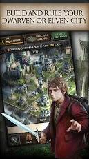 The Hobbit Kingdoms 2