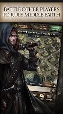 The Hobbit Kingdoms 3