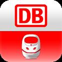 DB Navigator 1