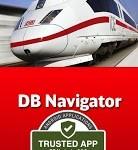 DB Navigator 2