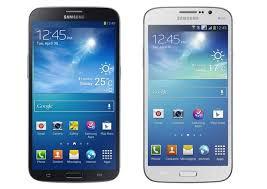 Galaxy Mega 6.3 a
