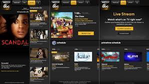 WATCH ABC 2