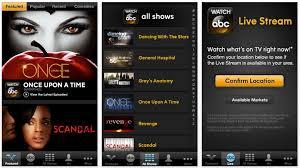 WATCH ABC 3