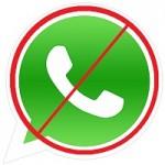 WhatsApp-banned-in-Iran