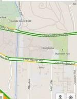 new_google_maps_explore_nearby_icon_artem_russakovskii_google_plus1-thumb-150x250-201498