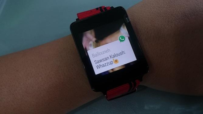 nexusae0_whatsapp-android-wear-1