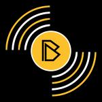 BASE Music Sensor