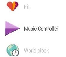 Music Controller