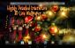 Christmas HD1