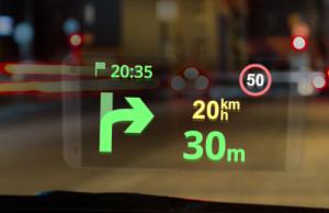 GPS Navigation & Maps Sygic2