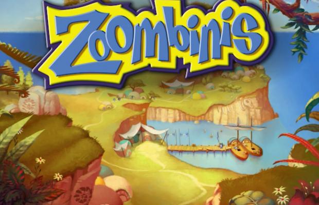 Zoombinis1