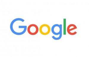 Google_new_logo
