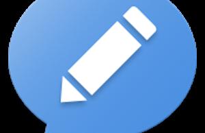 Inkboard app Icon
