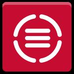 TextGrabber + Translator ICON