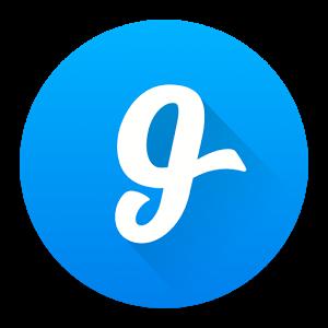 Glidea app ICON