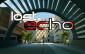 Lost Echo2