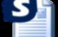 SurveyToGo App Icon