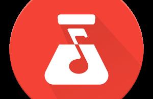 BandLab - Music Community app Icon