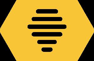 Bumble App ICON