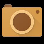 Cardboard Camera app Icon