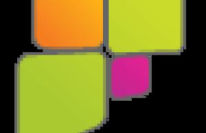 Appsgeyser Updates Icon