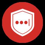 LastPass Authenticator app Icon