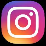 Instagram new app ICON