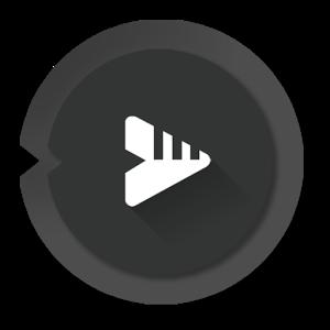BlackPlayer Music PlayerICON