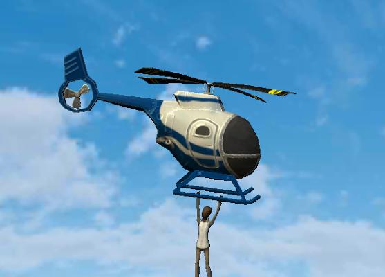 Bungoma Hangman screenshot 2