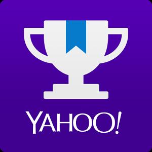 Yahoo Fantasy Sports ICON
