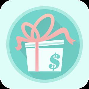 cash-gift-icon