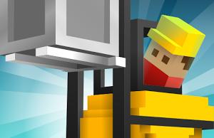 construction-crew-3d-icon