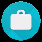 google-trips-icon