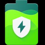 accubattery-icon