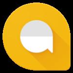 google-allo-icon