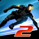 vector-2-icon