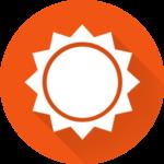 accuweather-icon