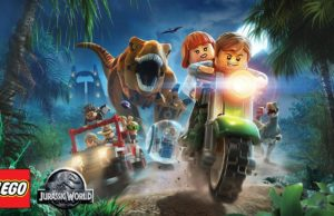 lego-jurassic-world-featured-image