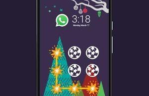 christmas-2017-icon